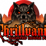 Win Tickets to Thrillvania Haunted House Park!