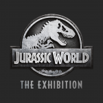 Take Your Family to Jurassic World!