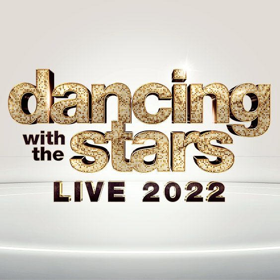 Win Tickets to Dancing With The Stars!
