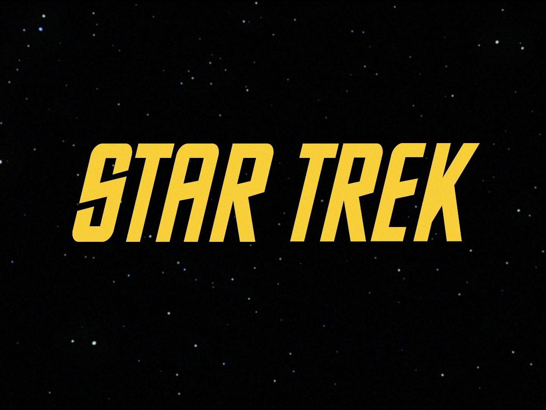 Captain Kirk's Star Trek is Complete