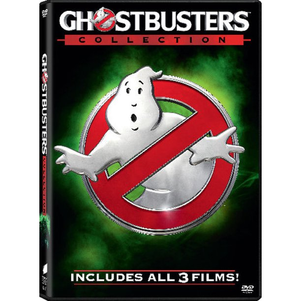 Ghostbusting Your Feet