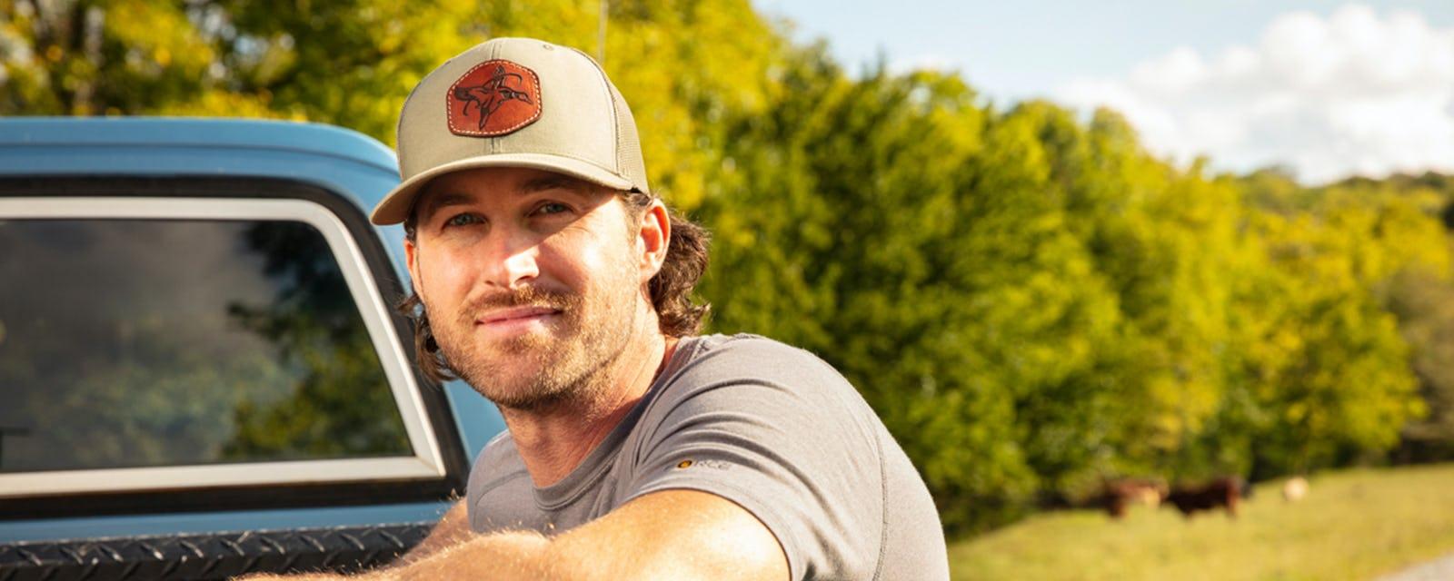 Riley Green @ Billy Bob's Texas | 11.19.21