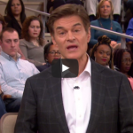 Texas 2 Step CPR: 'Save a Life' Events in Dallas with Dr. Oz