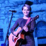 Emma Walsh (3)