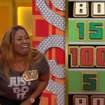 """Today's """"Price is Right"""" Was One For the Ages"""