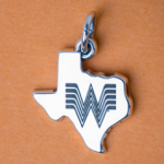 A New Look For Whataburger