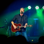 Blake Shelton: Country Music Freaks Tour | 3.2.18