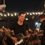 New Face of Country Featuring Devin Dawson | 3.16.18