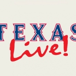 Texas Live! Announces Grand Opening with Kip Moore
