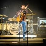 Dierks Bentley: Mountain High Tour | 9.22.18