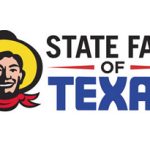 State Fair of Texas – Ways To Save