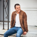 Win Tickets to See Easton Corbin November 27!