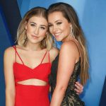 Maddie & Tae to Release New 5-Song EP on April 26