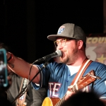 New Face of Country | Mitchell Tenpenny