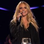 """Miranda Lambert Announces """"Roadside Bars & Pink Guitars Tour 2019"""" With Maren Morris, Ashley McBryde & More"""