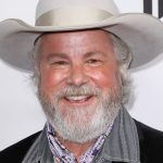 """Robert Earl Keen to Launch New Americana Podcast, """"The 51st State"""""""