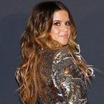 """Maren Morris to Release New 3-Song Acoustic EP, """"Reimagined,"""" on May 31"""