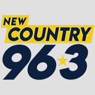 NewCountry190