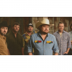 Randy Rogers Band | Billy Bob's Texas | 12.14.19