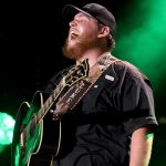 "Luke Combs Announces Sophomore Album, ""What You See Is What You Get,"" & Drops New Song Featuring Brooks & Dunn [Listen]"