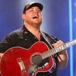 Luke Combs Is 2 Weeks Shy of Shania Twain's All-Time Billboard Chart Record