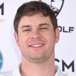 """Matt Stell Scores First No. 1 Single With """"Prayed for You"""""""