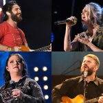 """CMT Announces Performers & Presenters for """"Artists of the Year"""" TV Special"""