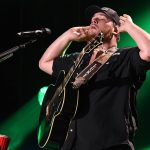 Luke Combs Is 1 Week Shy of Shania Twain's All-Time Billboard Chart Record