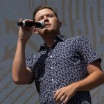 Scotty McCreery Caps First Headlining Tour in Europe With Sell-Outs at Every Venue