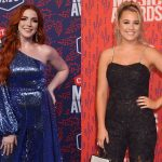 "CMT Announces 2020 ""Next Women of Country"" Class & Tour"