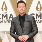 "Scotty McCreery Headed Back to the Studio in December to Record New Album: ""We Want to Be Ready to Go"""