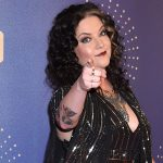 """Ashley McBryde Announces """"One Night Standards Tour"""""""