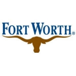 Data Breach Alert For Fort Worth Water Customers