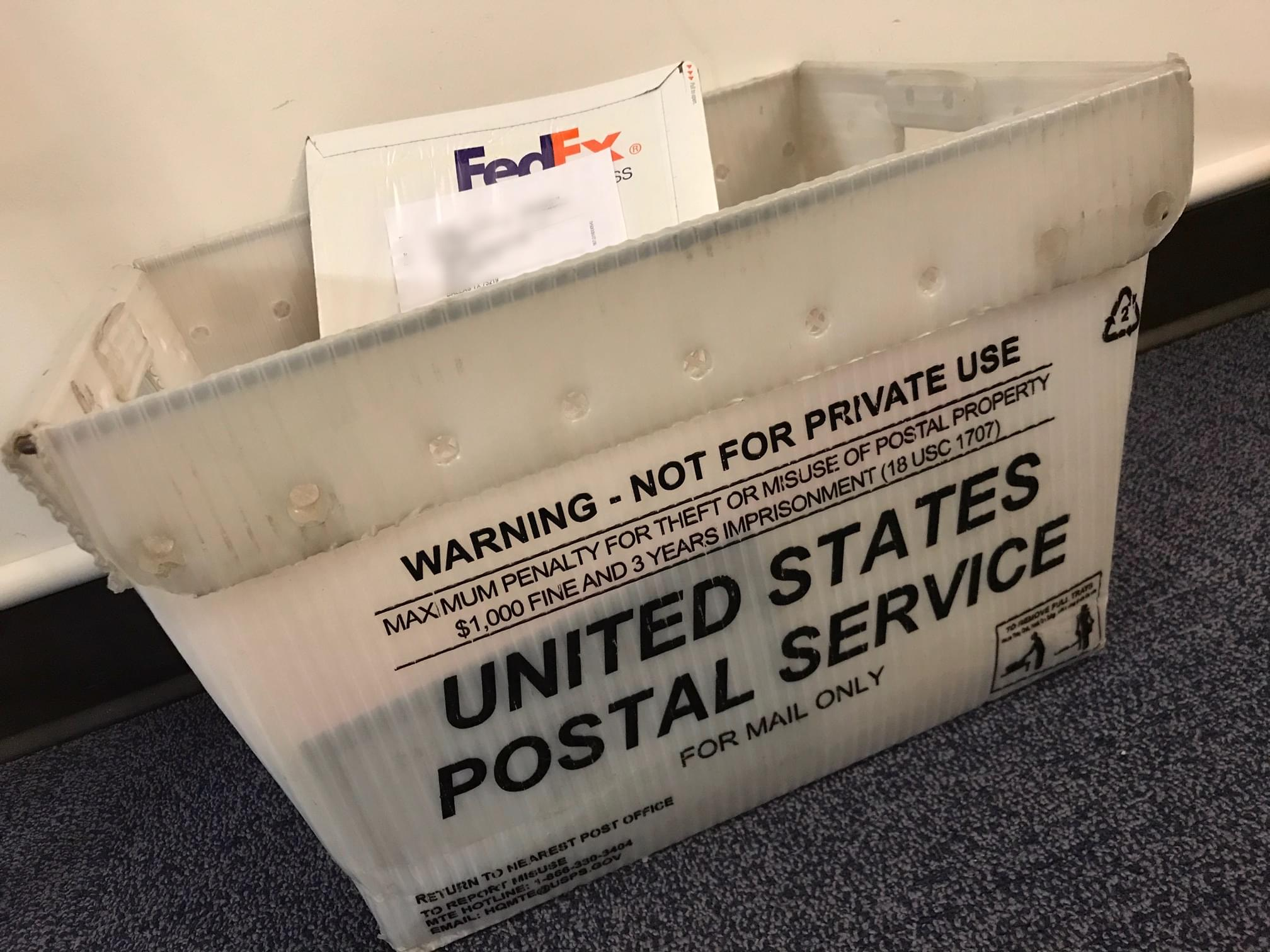 Shipping Deadlines for Christmas
