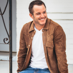 Win Tickets! Easton Corbin | Billy Bob's Texas | 3.21.20