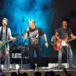 "Rascal Flatts Announces ""Farewell Tour"" After 20 Years —"