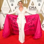 "Jennifer Nettles Pens Feature for ""Glamour"" on Country Radio's Gender Disparity"