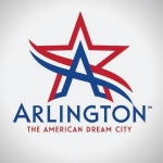 The City Of Arlington Wants To Help You Get More Steps In