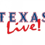 Win $100 to Texas Live!