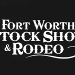 How To Save When Going To The Fort Worth Stock Show & Rodeo