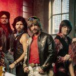"Dierks Bentley's Hot Country Knights Release First Single, ""Pick Her Up,"" Featuring Travis Tritt [Listen]"