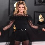 Shania Twain Adds 14 New Shows to Vegas Residency