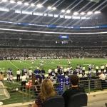 Missing Football Already? Check Out Dallas Renegades Inaugural XFL Season