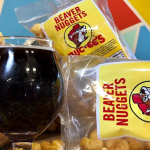 Panther Island Brewing Created a Buc-ee's 'Beaver Nugget' Beer