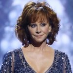 Reba McEntire, Carrie Underwood, Scotty McCreery & More Country Stars Shares Updates & Prayers After Deadly Nashville Tornado