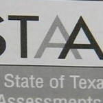 BREAKING NEWS: Greg Abbott, Texas governor, waives STAAR test requirements in wake of COVID-19