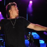 """Blake Shelton Says Morgan Wallen Is the One That """"Got Away"""" on """"The Voice"""""""