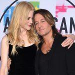 Keith Urban Performs 30-Minute Instagram Concert Featuring Dancing Nicole Kidman [Watch]