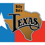 April Concerts at Billy Bob's Texas Postponed