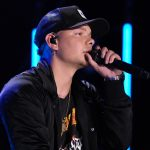 """Kane Brown Teams With John Legend in New Ballad, """"Last Time I Say Sorry"""" [Listen]"""